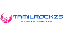 ☫☺Tamilrockzs website ☺ ☫
