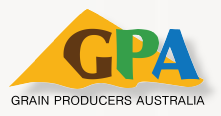 http://www.abc.net.au/news/2015-03-16/grdc-committee-formed/6323322