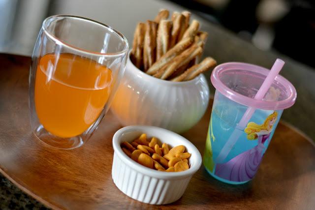 Gatorade for hydration when sick #cbias
