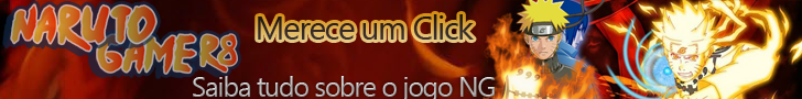 Jogo Online RPG