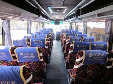 INTERIOR 48 SEAT