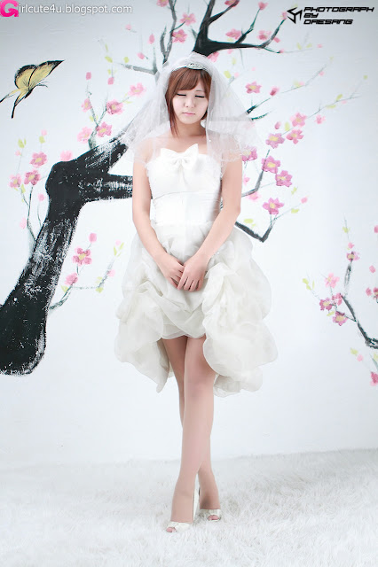 6 My Bride - Ryu Ji Hye-very cute asian girl-girlcute4u.blogspot.com