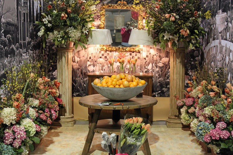 all things farmer nashville antiques and garden show