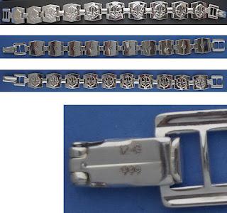 http://www.miranijewelers.com/bracelets.htm
