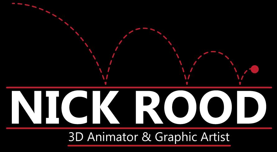 Nick Rood Media