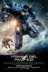 Titanes Del Pacifico (2013) [3gp/Mp4][Latino][CAM][320x240] (peliculas hd )