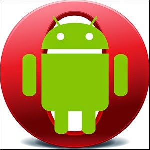 Opera Mini 7.5 Mod Handler GUI for Android Mobile - Free Download  By