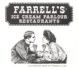 Do you remember Farrell's Ice Cream Parlour? It's reopening in Sacramento