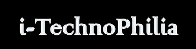 i-Technophilia
