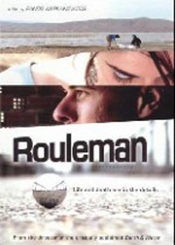 Rouleman (2005)