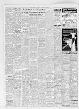 LA STAMPA 10 NOVEMBRE 1944