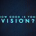 Download Vision The Game APK v1.0.8.9