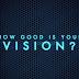 Download Vision The Game APK v1.0.8.9