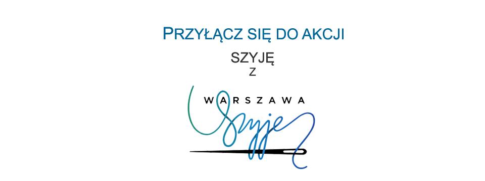 http://www.grupawarszawaszyje.pl/2014/07/szyje-z-warszawa-szyje.html