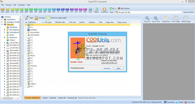 Download Total PDF Converter Terbaru Full Version