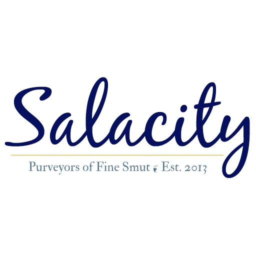 Salacity