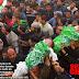 Israel mata mais de 50 pessoas em um dia e trégua fracassa; já passa de 400 o número de palestinos mortos