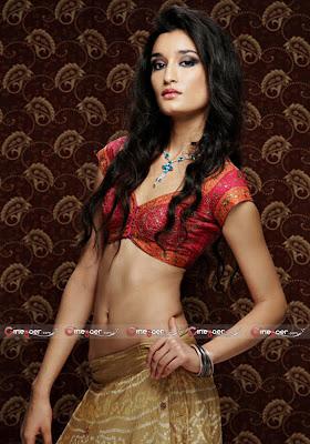 Kanishtha Dhankhar