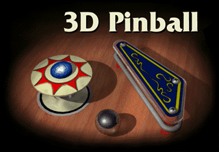 Download 3d Space Cadet Pinball