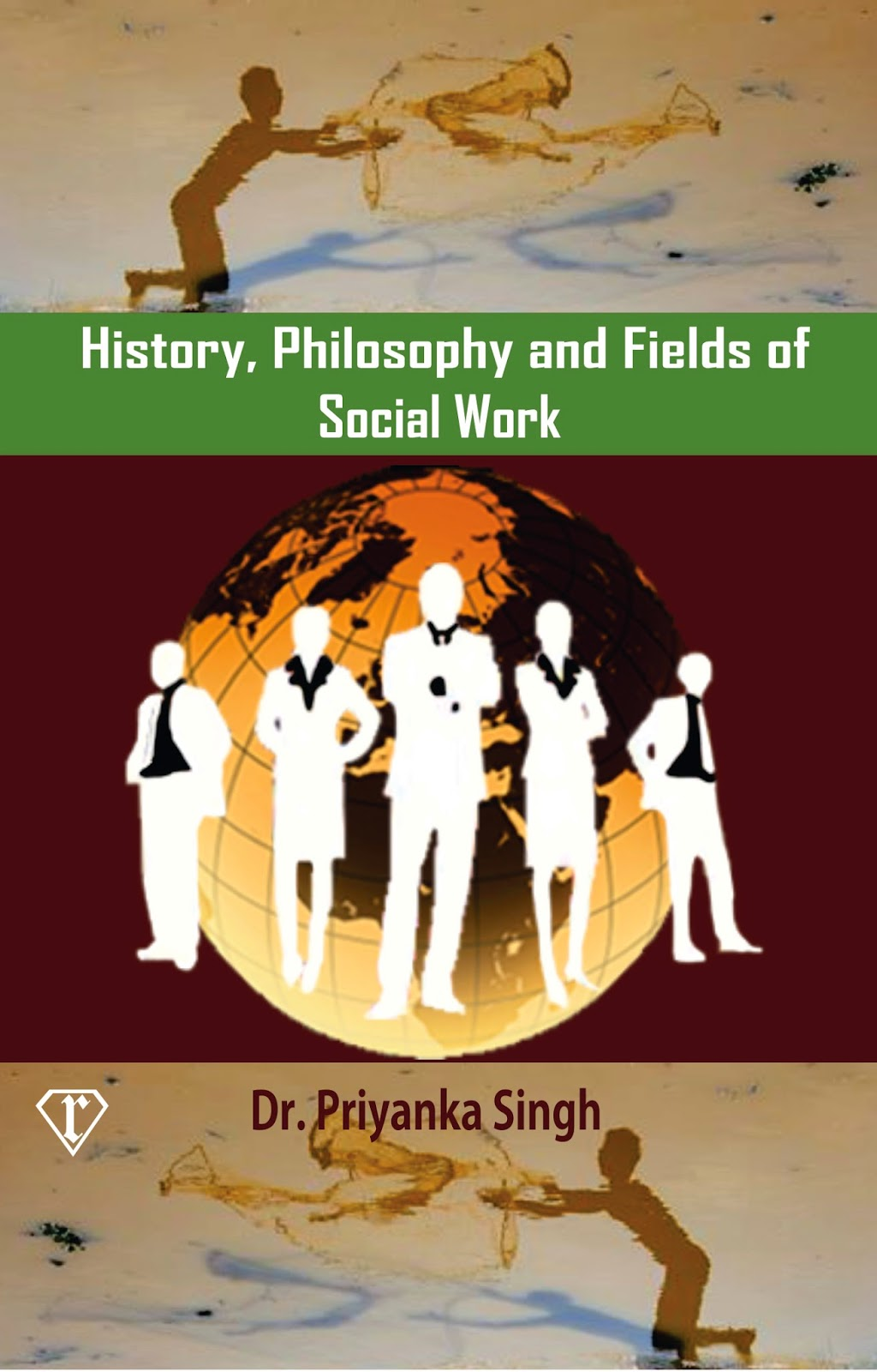 the consequences of the social portion of an illiterate persons Journal of education & social policy  portion of the gains to help the  and 34% didn't get any type of education which means that they are illiterate persons.