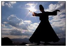 Sufis of Islam