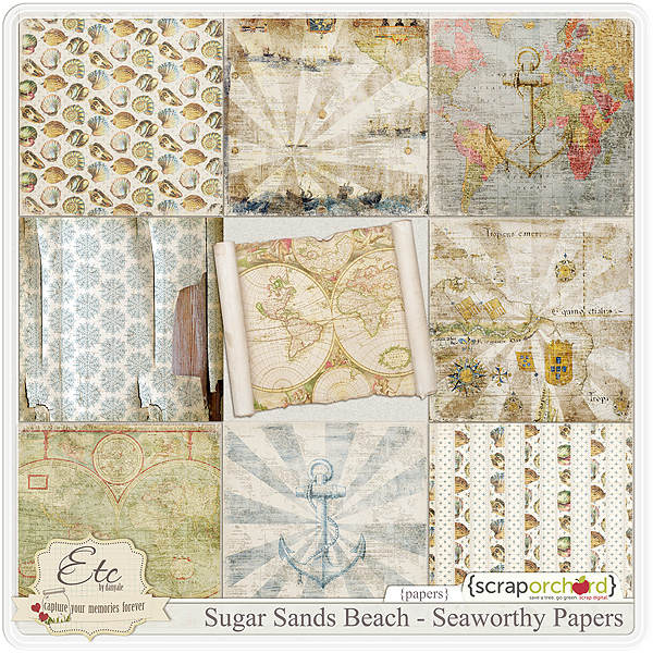 http://scraporchard.com/market/sea-worthy-paper-pack.html