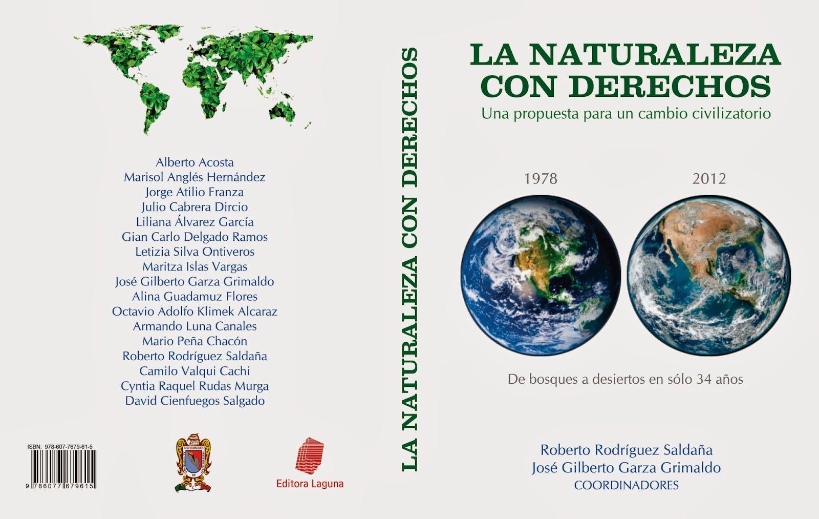 Blog de Gian Carlo Delgado