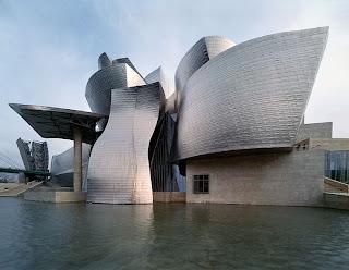 Giselle abreu arquitetura e limites for Definicion de estilo en arquitectura
