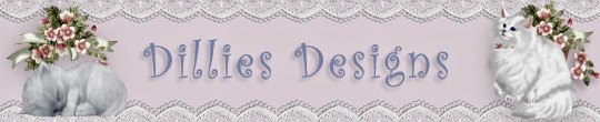 http://www.mymemories.com/store/designers/Dillies_Designs