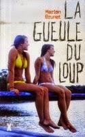 http://alencredeplume.blogspot.fr/2014/10/chronique-165-la-gueule-du-loup-de.html