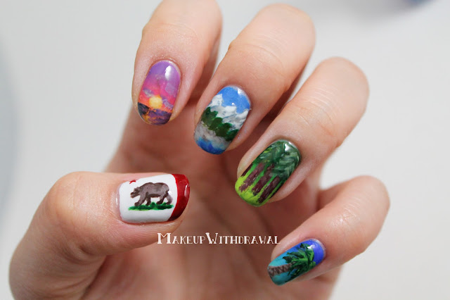 Nail design redwood vallejo nail care in vallejo diane s redwood st view images california nails makeup withdrawal prinsesfo Gallery