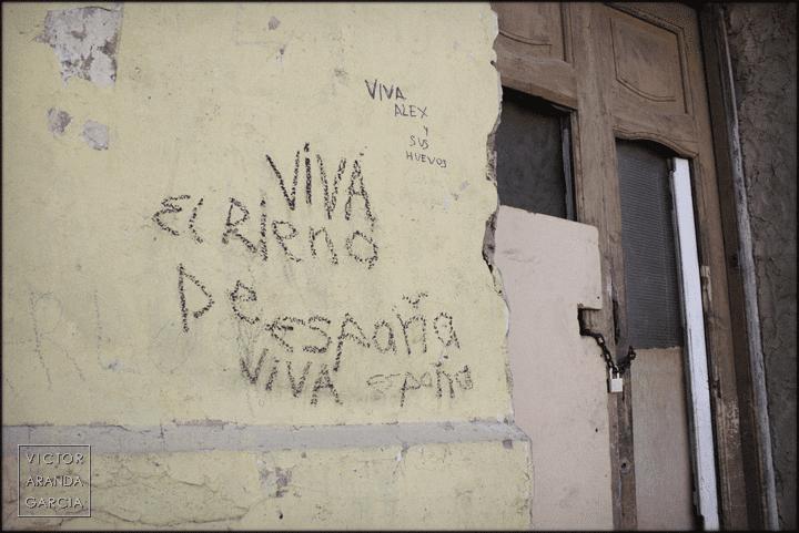 fotografia,españa,crisis,almassera,valencia