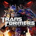 Transformers: Revenge of the Fallen - Repack 2.3 GB - Full PC Game Free Download | By MEHRAJ