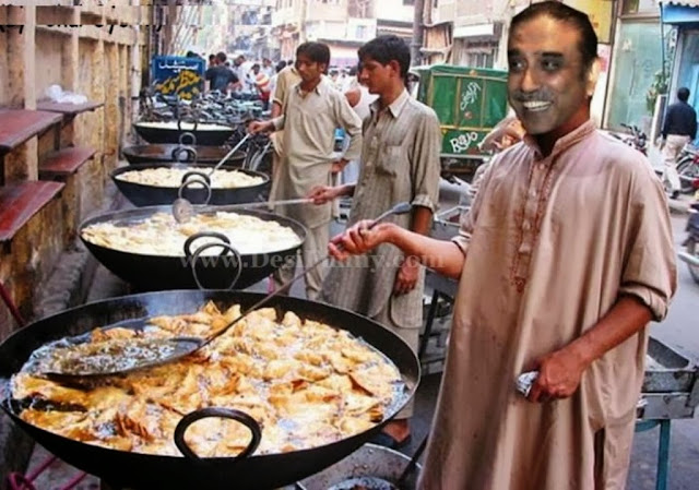 Zardari Jokes Wallpaper Zardari Funny Pictures