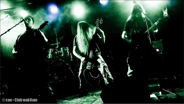 Light Denied, Death Metal Band from Belgrade, Serbia, Light Denied Death Metal Band from Belgrade Serbia, Light Denied, Death Metal Band from Belgrade Serbia, Light Denied, Death Metal Band from Serbia