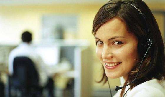 Pacitel - Pour le démarchage téléphonique responsable