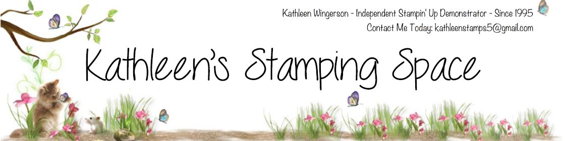 KathleenStamps