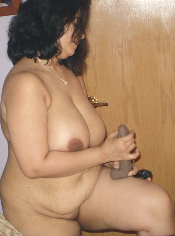 the beauty of girl indonesia naked
