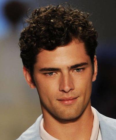 cortes-de-cabelo-masculino-cacheados-4