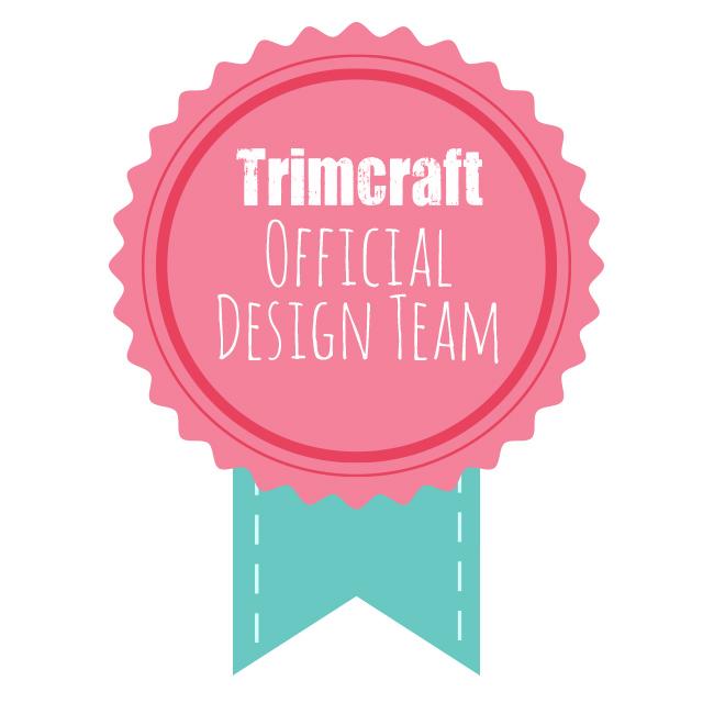 DT Member Trimcraft