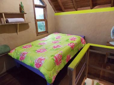 quarto cabana 2