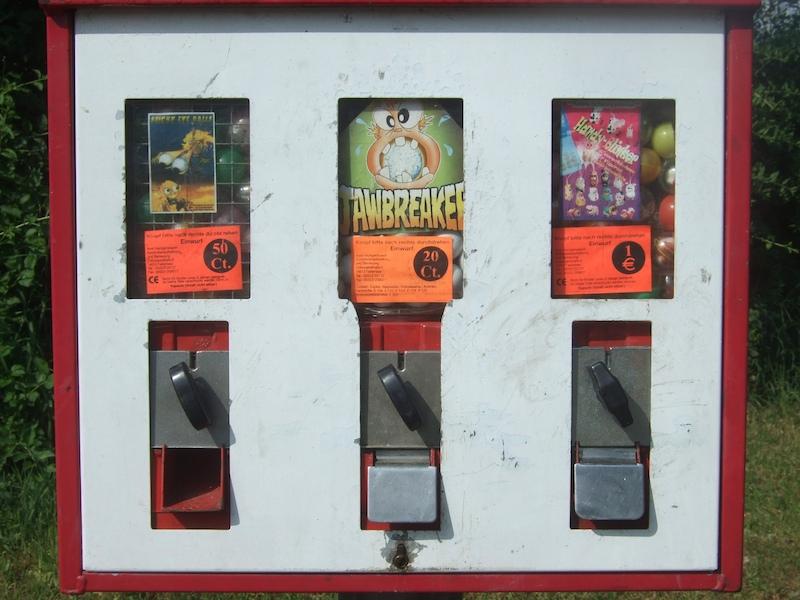 305-kaugummiautomat-am-nordufer.jpg