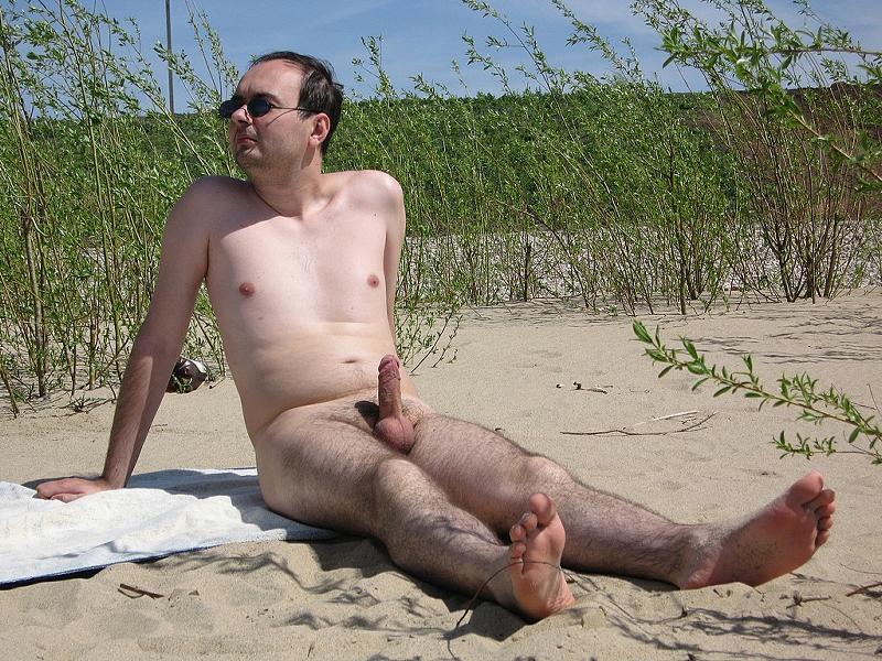Alter schwuler Mann fucking