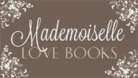 Mademoiselle Love Books