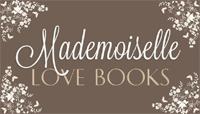 Mademoiselle Love Books