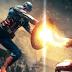 Marvel lança o primeiro trailer de Capitão América: Guerra Civil!