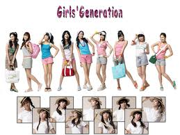 LeB lemOn2 *SNSD*
