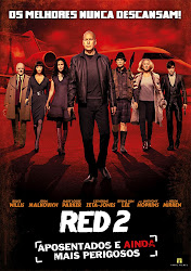 Baixar Filme RED 2: Aposentados e Ainda Mais Perigosos (Dual Audio)