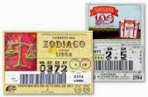loteria-nacional-de-panama-gordito-del-zodiaco