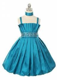 Alquiler de vestidos para primera comunion valledupar